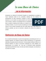 Diseñando Una Base de datos.pdf
