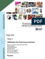 Training_Material_GSM_Radio_Key_Performa.pdf