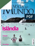 _Volta Ao Mundo - Nº 258 Abril (2016)