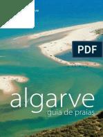Algarve - Guia de Praias