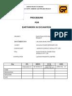 06-Earthwork in Excavation
