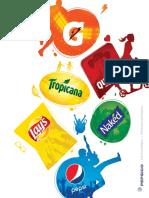 Pepsico 2015 Annual Report Final s57dqszgmy22ggn