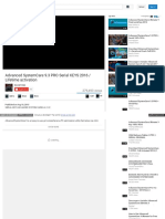 Www Youtube Com Watch v LDRpWIdE6qs 2