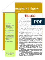 Messageiro_12.pdf