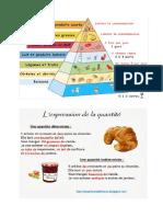 Fr Nourriture