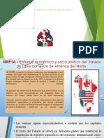 Nafta Fernando