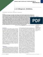 preexclampsia 2016.pdf