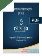 Asegurando el ROI de la empresa como innovación.pdf