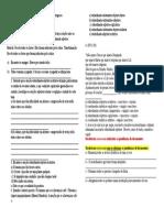 ATIVIDADE 3 ANOS.doc