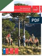 1401-Plan-de-Desarrollo-Sustentable.pdf