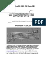 TROCADORES DE CALOR.docx