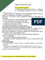 Managementul Serviciilor Publice-3