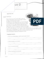 Portugues Caderno Exerccios