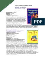 Libros_para_ni_os.doc