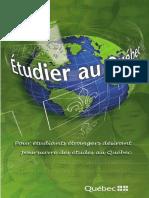 14-3067.pdf_1.1.pdf