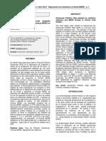 mdrd_renal_cronica (1).pdf