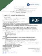 Programa proba scrisa asistenti 2015 (1) (2).doc