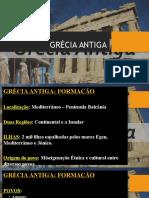 1. Grécia Antiga