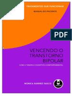 Vencendo Transtorno Bipolar Manual-Do-Paciente.pdf