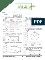 SEM8 - ÁREAS II.docx