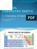 General Chemistry Part II 5 6