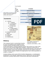 Croatan - Wikipedia_ the free encyclopedia.pdf