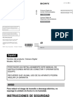 Manual.Simples.Nex.c3.pdf