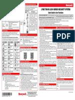 L5210 User Quick Guide