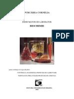purcarea_-biochimie-laborator