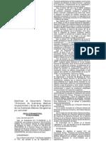 Resolución Ministerial N° 004-2014-MINSA.pdf