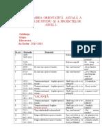 planificare_anuala_elena_3.doc