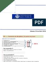 Presentación Maestria USP 02
