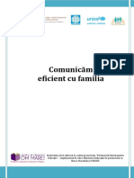 Ghidul Comunicam Eficient Cu Familia Final