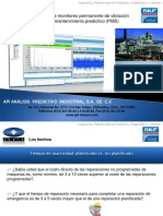 Presentacion Pms 2013