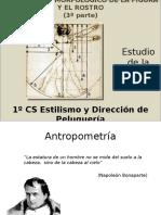 Estudio morfolgico de la figura y el rostro 3 32p.pptx