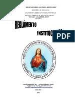 REGLAMENTO INTERNO 2016.docx