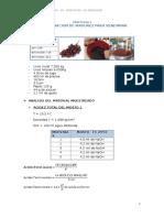 Manual de Practica Enologia