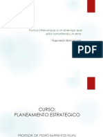 PlanEstrategico2016 I