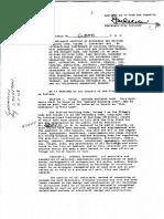 6800_CMS.pdf