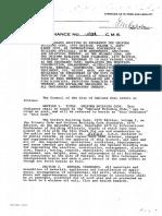 8391_CMS.pdf