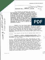10012_CMS.pdf
