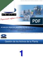 Presentacion API Polizas 2014
