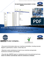 Presentacion Minpro 2015 (Ing)