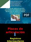 5prelacionesintermaxilares.ppt