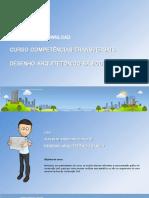 Versão para download - Desenho arquitetonico.pdf