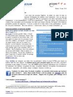 infolettre sage-innovation 16 29