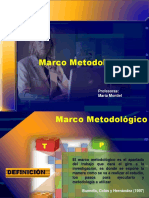 Capitulo III-marco Metodologico.ppt1