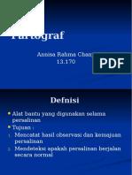 PARTOGRAF FIX.pptx