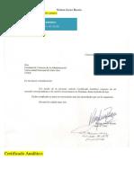 Mi_Historial Universitario_Documentación_Para_Homologación_Nelson_Ressio.pdf