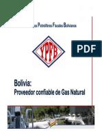 Villegas1.pdf